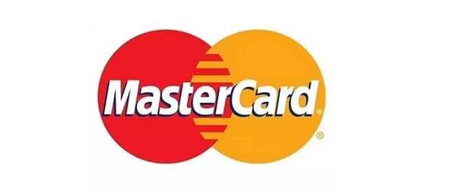 Mastercard Financial services company